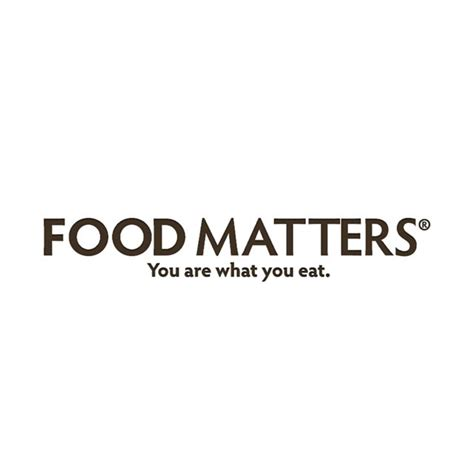 Food Matters Detox Guide Reviews by The Food Matters Daitery