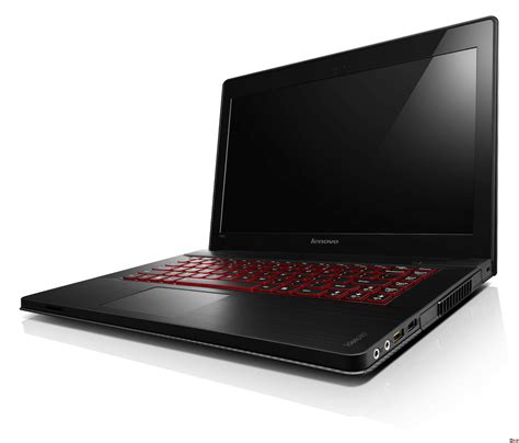 Laptop Lenovo Y510p best deals lenovo ideapad y410p multimedia laptop