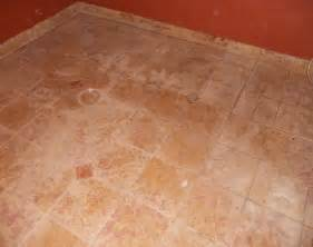 dull and abused marble floors get a makeover san jose carpet tile and stone care specialists
