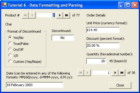 date format parse php format and parse data
