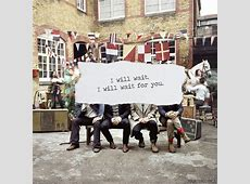 me music you thoughts hopeless feelings mumford and sons ... Mumford And Sons Album Cover I Will Wait