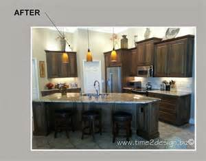 One Touch Kitchen Faucet time2design custom cabinetry and interior design kitchen