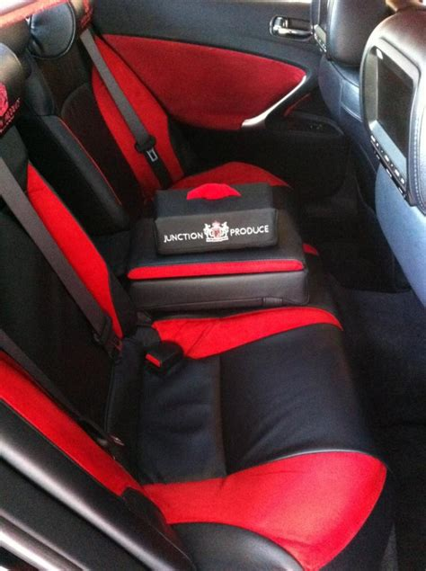 auto upholstery shop in bay area club lexus forums