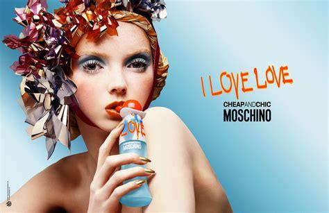 Update Stock Mischino cheap and chic i by moschino