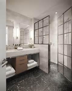 Luxury Bathroom Vanities Nyc Adele Might Be Saying Hello To Swanky Gramercy Duplex