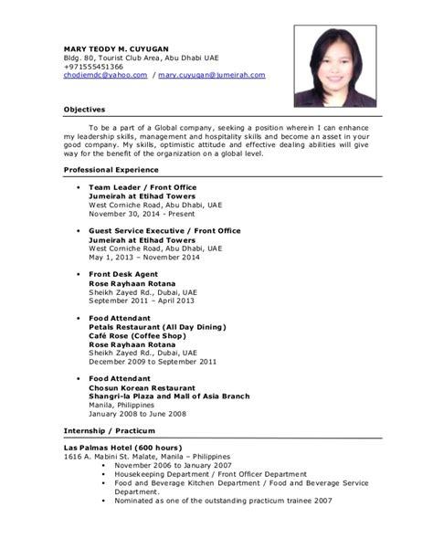 exle cv for uk jobs ms teody cv copy