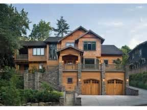 4 bedroom craftsman house plans four bedroom craftsman hwbdo65999 craftsman from