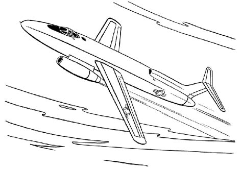 coloring pages military aircraft bombers ww2 colouring pages