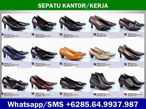 Sepatu Wanita Wedges Cb grosir sepatu wanita distributor sepatu wanita kasut