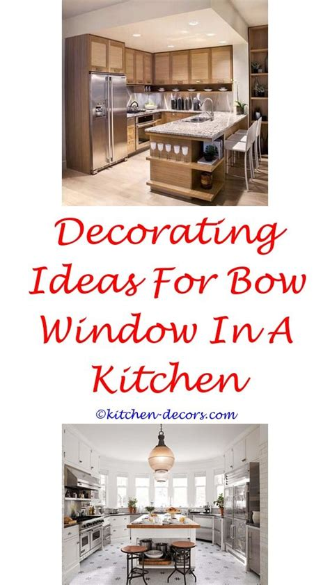kitchen wall decorating ideas photos kitchen wall plaques modern kitchen decorating