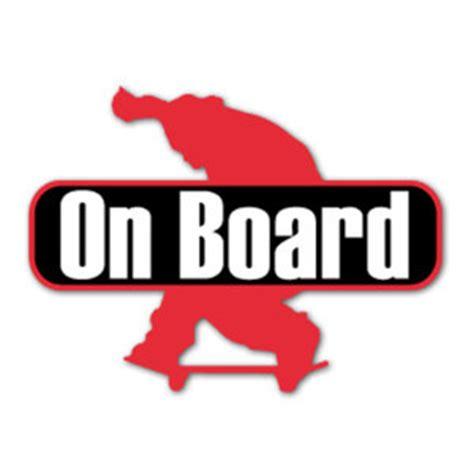 on board on board shop on vimeo