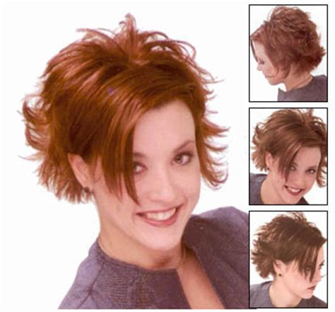 how to create your own hairstyle on a short quick weave make your own celebrity hairstyles