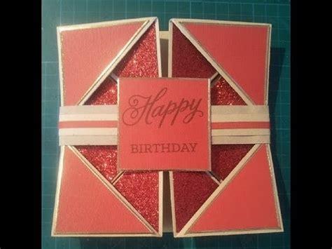 Carte Origami - carterie n 176 10 la carte origami