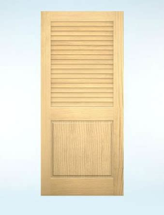 Jeld Wen Exterior Door Installation Homeofficedekor 225 Ci 243 Jeld Wen K 252 Lső Ajt 243 Beszerel 233 Se