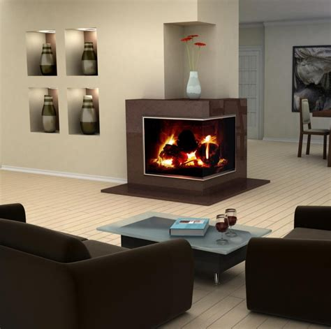 Rooms With Corner Fireplaces by Living Room Living Room With Corner Fireplace Decorating