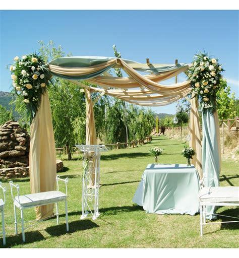 decorar jardines en blanco decorar jardin para boda decoracin para bodas en jardn