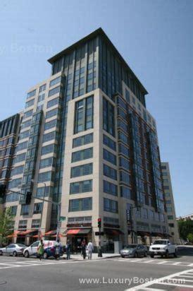 Apartments In Boston Fenway Luxury Boston Trilogy Apartments Fenway Boston Condos