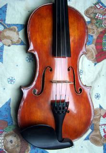 Handmade Cello For Sale - thurmond luthier violinmaker handmade violins