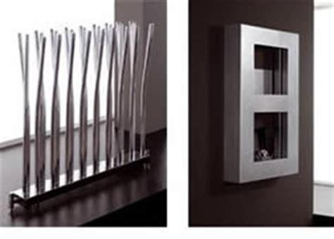prezzi termosifoni d arredo termosifoni d arredo di design in ghisa ed alluminio