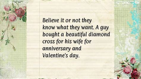 9th Wedding Anniversary Quotes For by 9th Wedding Anniversary Quotes Quotesgram