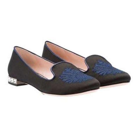 Shoes Miu Miu D6003 Semprem scarpe sfilata miu miu autunno inverno 2012 2013 foto 13