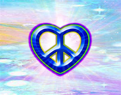 imagenes sobre simbolos de la paz simbolo de la paz breve historia e imagenes taringa