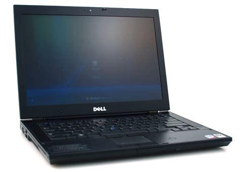 Laptop Dell E6400 dell latitude e6400 review notebookreview
