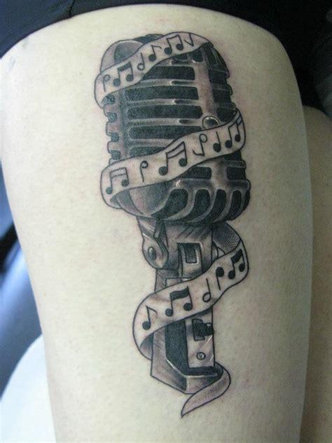 tattoo black and grey uk gallery
