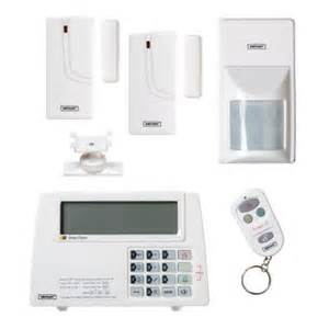 home security systems home depot defiant home security wireless home protection system