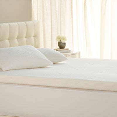 Tempur Pedic Xl Mattress Topper by Buy Tempur Pedic Mattress Covers From Bed Bath Beyond