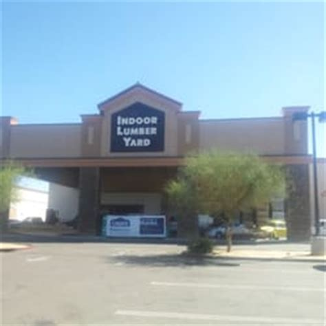 lowe s home improvement building supplies apple valley