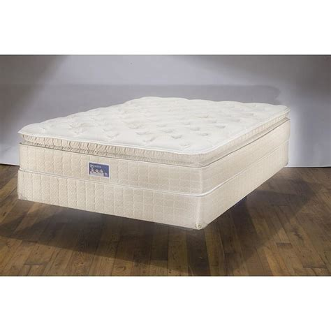 sears futon mattress sears futon mattress decor ideasdecor ideas