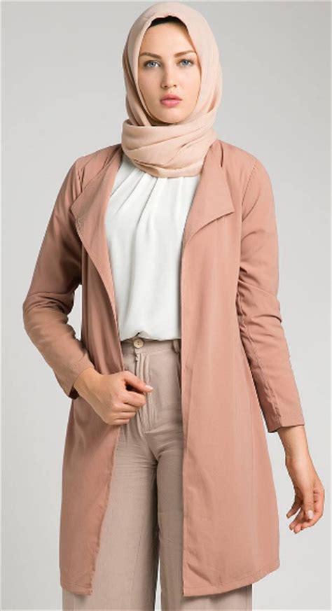Rapunzel Maxy Baju Dress Wanita 1 kumpulan koleksi baju muslim wanita untuk kerja dress