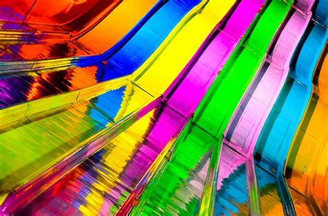 color slider 23 pictuces with wonderful color effects