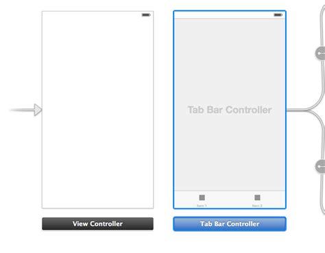 xcode webview layout xcode iosアプリ開発 チュートリアル ストーリーボードの使い方 メディカルデザイン株式会社のブログ
