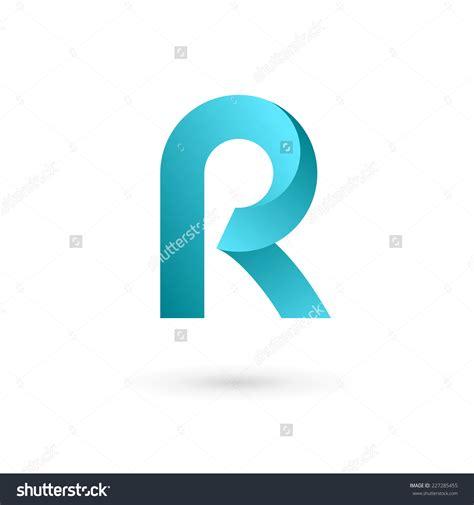 r logo r logo logospike com famous and free vector logos