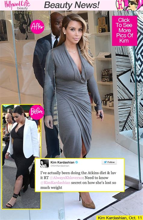 kim kardashian dukan diet atkins diet for nigerians part 1 how kim kardashian