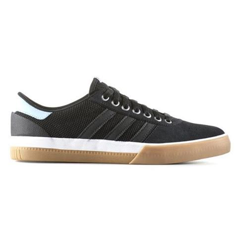 best skate shoes best skate shoes for 28 images lakai telford high top