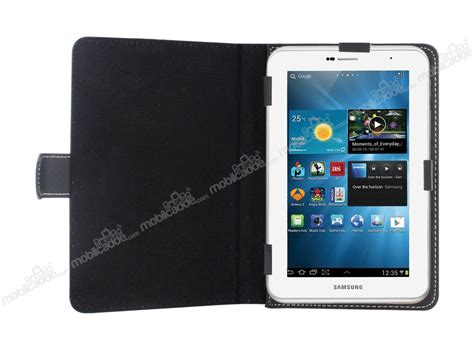 Tablet Mito 7 Inc universal 7 in 231 tablet siyah deri k箟l箟f 220 cretsiz kargo