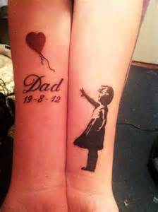things to know before getting a tattoo 40 forever matching tattoo ideas for best friends