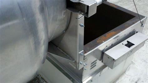 exhaust fan hinge kit exhaust fan hinge kit tacoma wa restaurant exhaust fan
