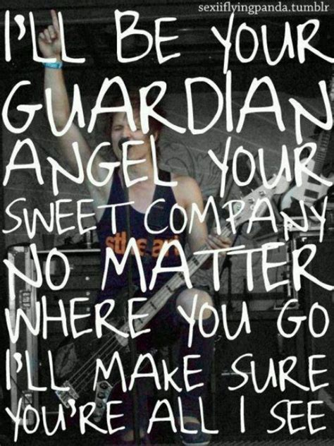 Guardian Abandon All Ships 11 Best Images About Abandon All Ships