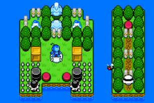 Retro Game Crunch is a series of 7 games, full of the charm and ... Games
