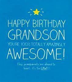 imagenes de happy birthday to my grandson birthday wishes for teen grandson 2 birthday pinterest