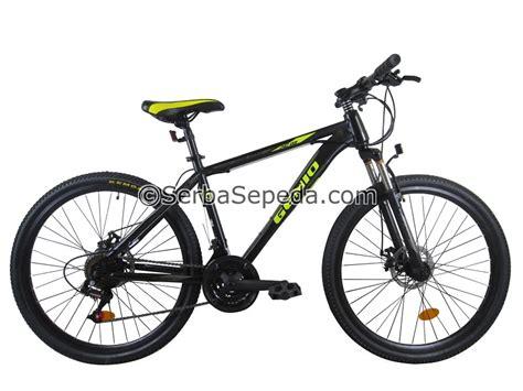 Genio Pelindung Rantai Sepeda genio salzburg xc 03 serbasepeda