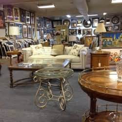 furniture store staten island new york free home design