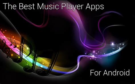 best radio app for android the best apps for android