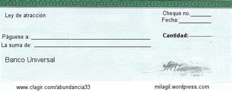 ejemplos de cheques en blanco s cheque en blanco car interior design