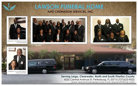 funeral homes 171 categories 171 dsi black pages