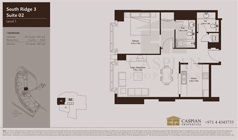 south ridge floor plans south ridge floor plans southridge 1 floor plans